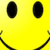 usmiech